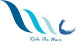 Wave Management Consulting